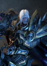 魔兽争霸3重制版公测版中文版四种族