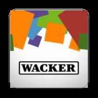 Square(瓦克化学资讯)v3.7.16 安卓版