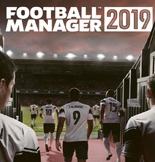 足球经理2020FMRTE修改器最新绿色版