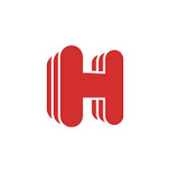Hotels.com好订网