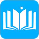 小学语文识字点读机同步课堂人教版v1.0.0