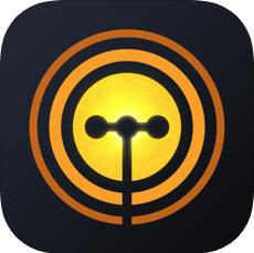 Triode电台v1.0 官方版