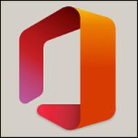 微软office app