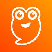 九游游戏中心破解版本v5.3.7.1