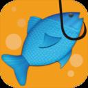 斗鱼钓鱼游戏安卓版