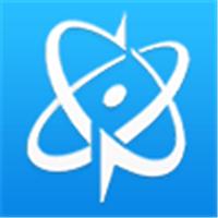 核工业标准通