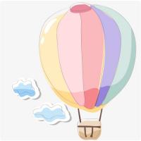 百变气泡完美清爽版app