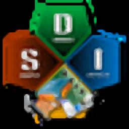 驱动助手(Snappy Driver Installer)v1.5.7.706绿