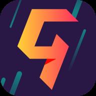 九游游戏中心V7.2.7.2 官方安卓版