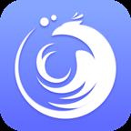 凤凰贵金属app