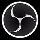 开源视频录像工具(Open Broadcaster Software)