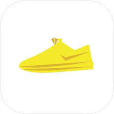 鞋奴v1.1手机版