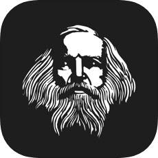 Mendeleev.me元素周期表v3.4.3安卓版