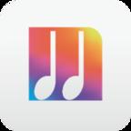 新感官app