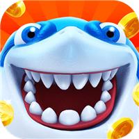海王捕鱼单机破解版无限金币游戏v1.2.37180