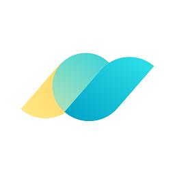 Now正念冥想appV3.2.0 最新版