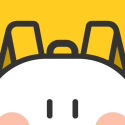 小背包Android版