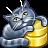 多功能数据库管理(AnySQL Maestro Pro)v16.12.0.08免费版