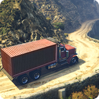 中国卡车模拟6