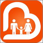手�C定位家人app6.4.0202.28