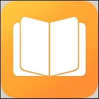 小书亭阅读软件v1.43.1.771 直装高级版