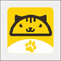 哆啦日志优惠购物v1.1.17