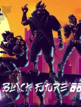 黑色未来88(Black Future '88)