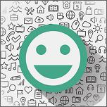 小组社交app
