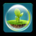 环境在线监测控制云平台app