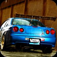 地平线飙车app