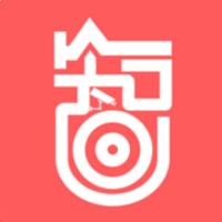温州智安Pro(智能安防)
