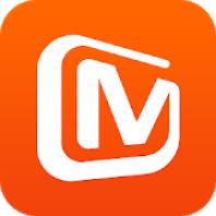 芒果TV电视端MGTV