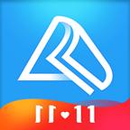 中华会计网校appV7.9.2 安卓版