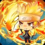 全明星乱斗v5.0 安卓版