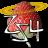 视频编辑软件(ZS4 Video Editor)