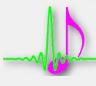 顶级HIFI音乐播放器