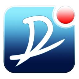 灯塔融媒app
