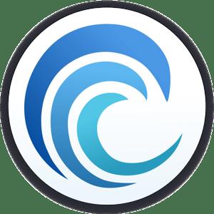Mac应用卸载工具Cleaner-App
