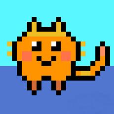 Touchbar Pet(MAC的Touch Bar触控栏养宠物)