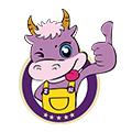 紫牛装修APP