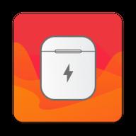 安卓airpods软件MaterialPodsv1.49 安卓版