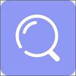 小波网盘搜索app