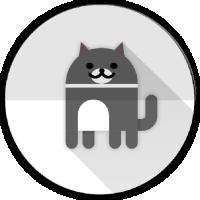 皮皮�app(�Y源平�_)