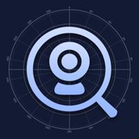 针孔摄像头探测软件app