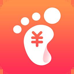 走路转app