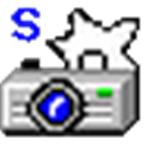 磁�P整�P�R像工具(Drive SnapShot)v1.49.0.18931 �G色特�e版