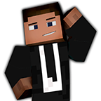 Minecraft皮肤v1.0.7 安卓版