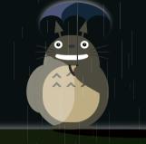 龙猫404页面源码