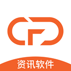 cfd资讯app