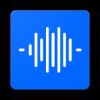 Playpost(全局朗读)v1.7.0 安卓版